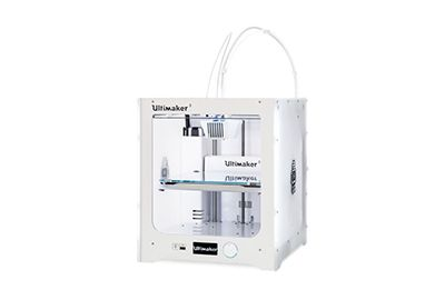 Imprimante ULTIMAKER Ultimaker 3