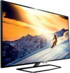 TV PHILIPS 32HFL5011T/12