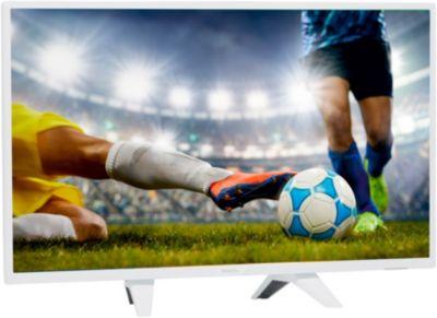 TV LED Philips 32PHS4032