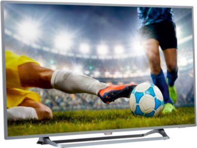 TV LED Philips 55PUS6262
