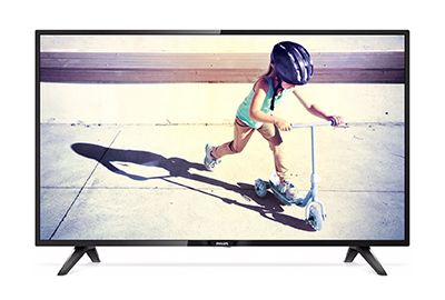 TV PHILIPS 32PHS4112