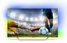 TV PHILIPS 55POS9002 OLED