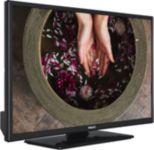 TV PHILIPS 32HFL2869T/12