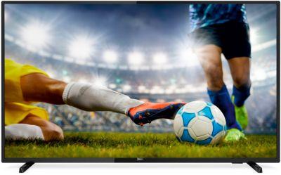 TV LED Philips 32PFS5803