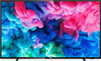 TV LED Philips 43PUS6503