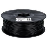 Filament 3D COLORFABB PLA Noir 1.75mm