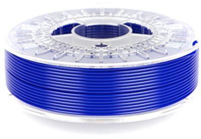 Filament 3D Colorfabb PLA Bleu marine 2.85mm