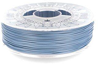 Filament 3D Colorfabb PLA Bleu gris 2.85mm