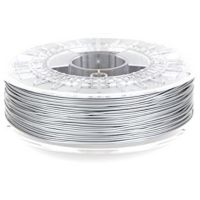 Filament 3D COLORFABB PLA Argent brillant 1.75mm