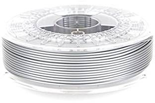 Filament 3D Colorfabb PLA Argent brillant 2.85mm