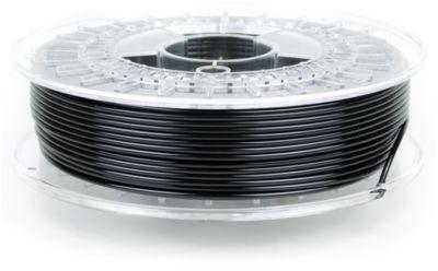 Filament 3D Colorfabb COPOLYESTER nGen Noir 1.75mm