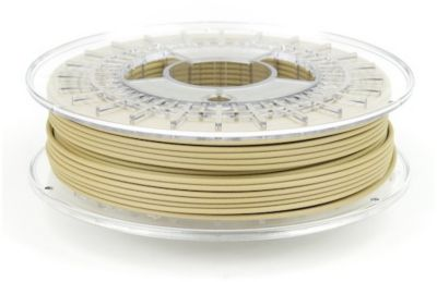 Filament 3D Colorfabb MET BambooFill 2.85mm