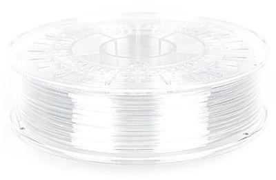 Filament 3D Colorfabb COPOLYESTER HT Naturel 1.75mm