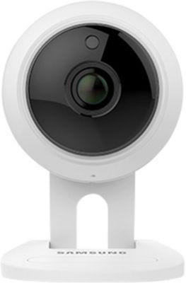 Caméra de sécurité Samsung Smartcam intérieure full HD