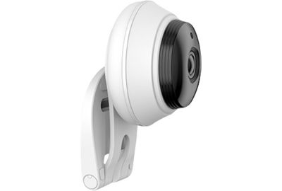 Caméra SAMSUNG Smartcam intérieure full HD rotative