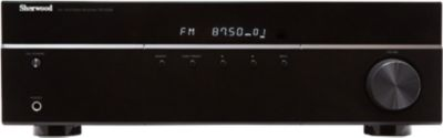 Amplificateur Hifi sherwood rx4208