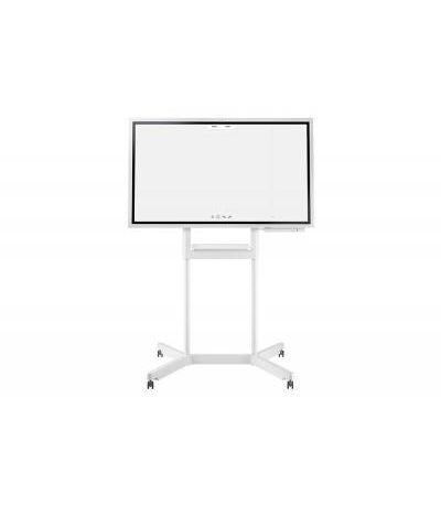 Ecran SAMSUNG interactif FLIP + PIED