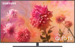 TV SAMSUNG QE55Q9F 2018