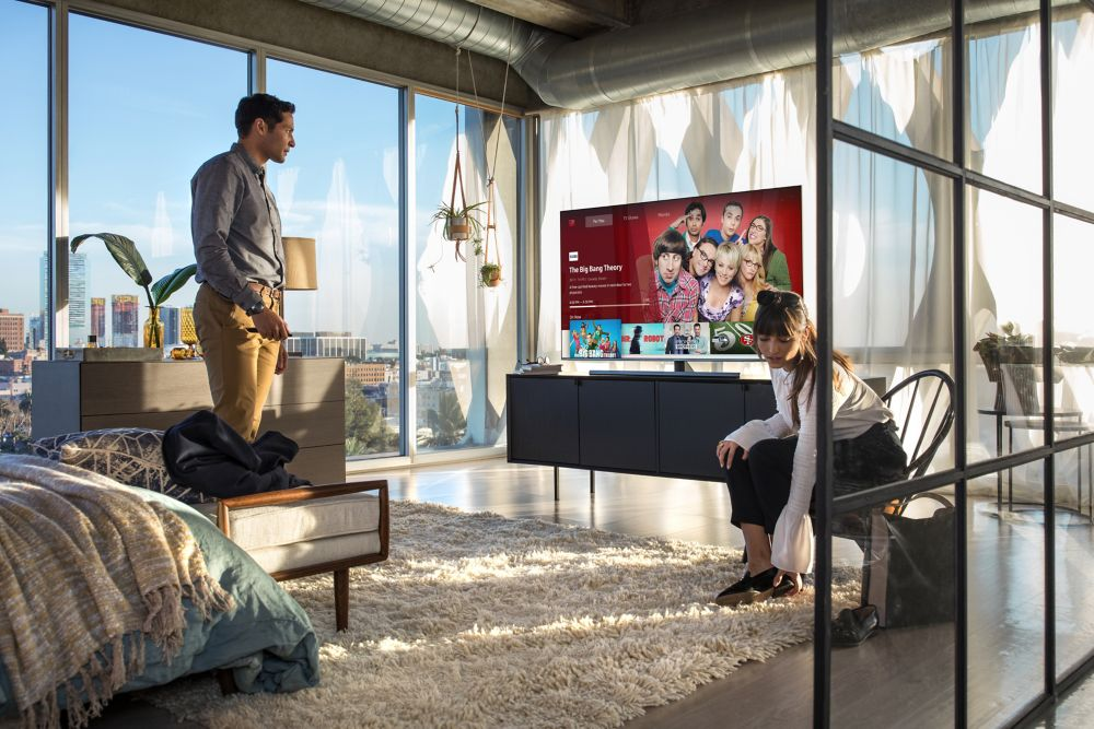 Application-smart-tv-samsung-4k-UHD