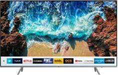 TV SAMSUNG UE82NU8005