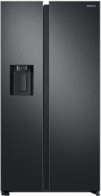 Réfrigérateur Américain Samsung RS68N8240B1