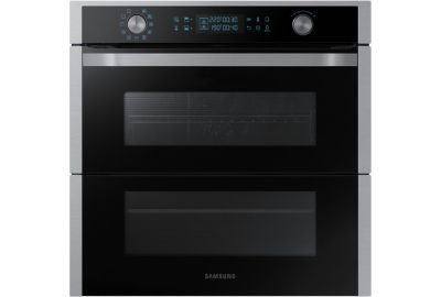 Four Pyro SAMSUNG DUAL COOK FLEX NV75N7677RS