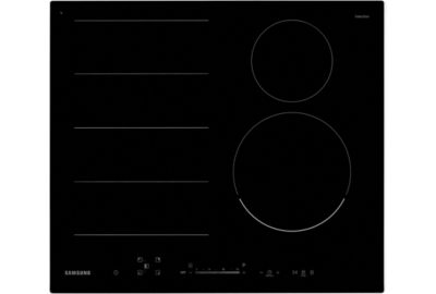 Table Induc SAMSUNG NZ64N7777GK