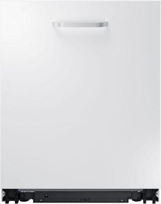 Lave vaisselle tout intégrable Samsung WaterWall DW60M9550BB