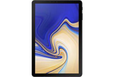 Tablette SAMSUNG Galaxy Tab S4 9.7'' 4G