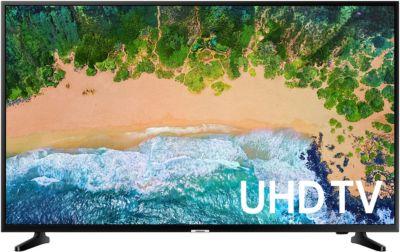 TV LED Samsung UE55NU7025