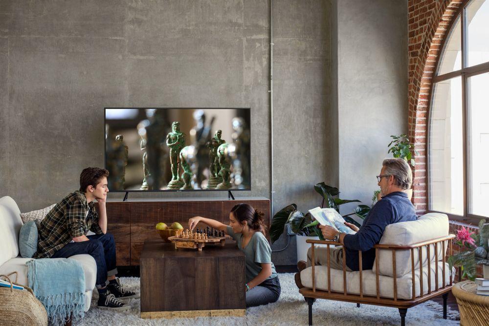 smart-tv-samsung-uhd
