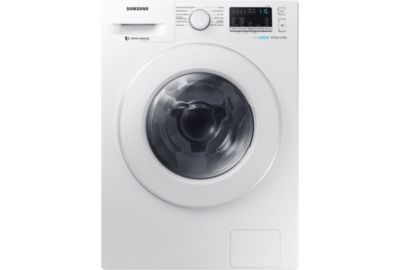 LLS Front SAMSUNG EcoBubble WD80M4B53IW