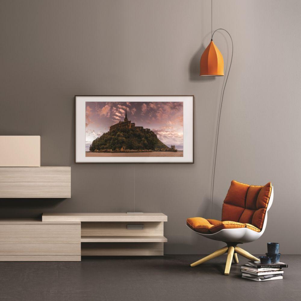 art-store-TV-samsung-the-frame