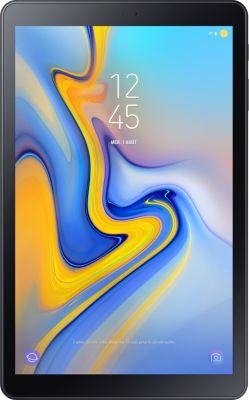 Tablette Android Samsung Galaxy Tab A 10.5'' 32Go Noir
