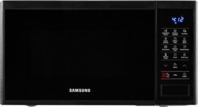 Micro ondes Samsung MS23J5133AK/EF