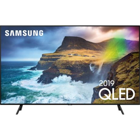 TV SAMSUNG QE82Q70R