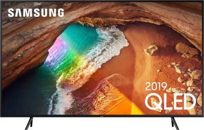 Photo de tv-qled-samsung-qe75q60r