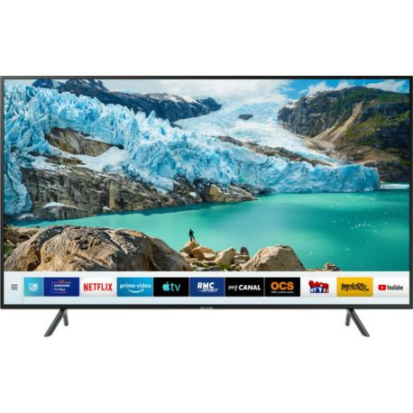 TV SAMSUNG UE75RU7175