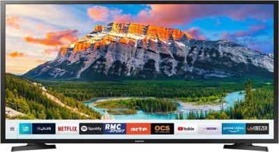 TV LED Samsung UE32N5305