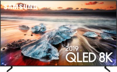 Photo de tv-qled-samsung-qe65q950r-8k
