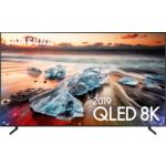 TV SAMSUNG QE65Q950R 8K