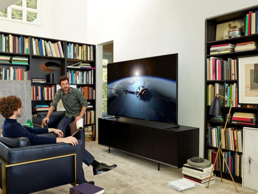 televiseur-samsung-qled-8k