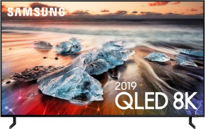 Photo de tv-8k-samsung-qe75q900r-qled