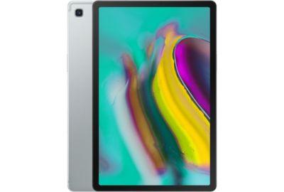 Tablette SAMSUNG Galaxy Tab S5e wifi 64G