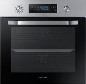 Four encastrable Samsung NV64R3531BS