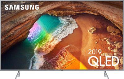 TV QLED Samsung QE65Q67R