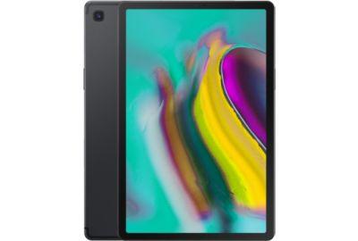 Galaxy Tab S5e wifi 128Go Noir