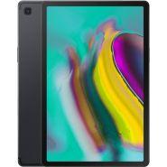 Tablette Android SAMSUNG Galaxy Tab S5e Wifi 4G 64Go Noir