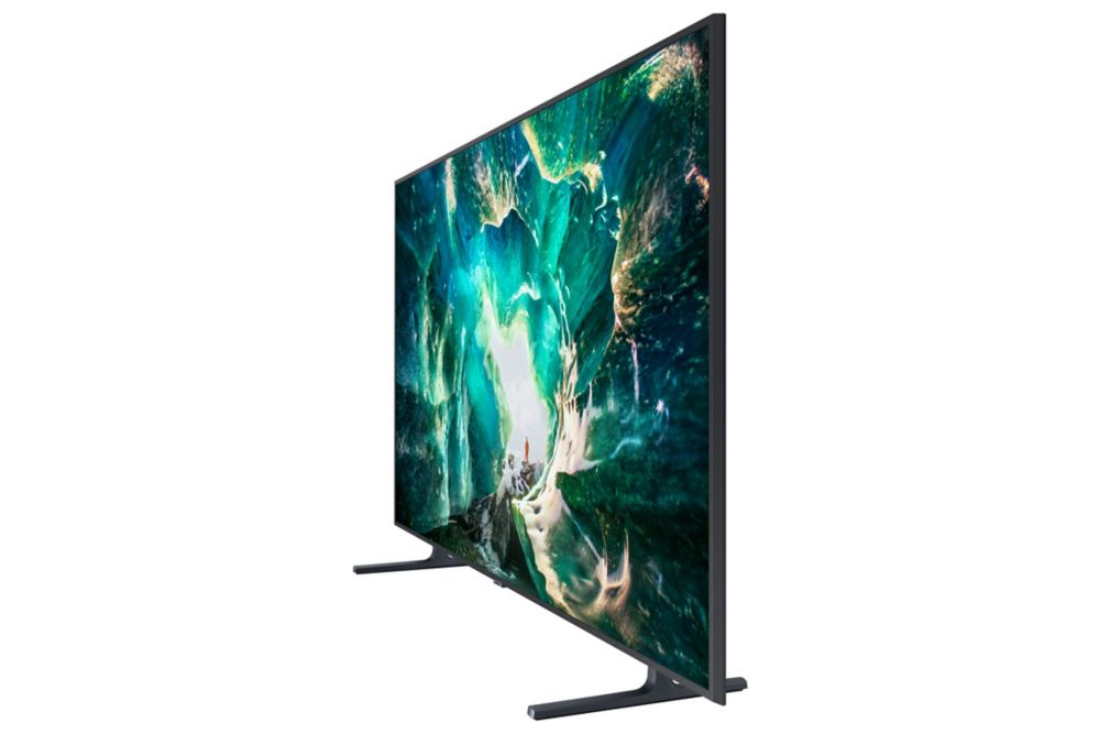 TV Samsung 4K UHD 65RU8005