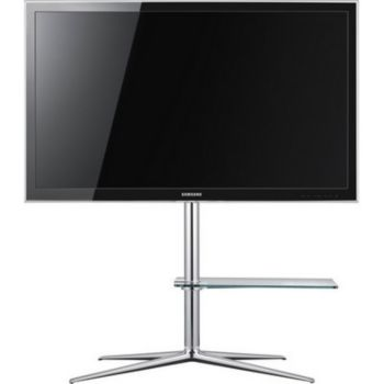 accessoires de t l vision meuble home cinema cy smn1000d. Black Bedroom Furniture Sets. Home Design Ideas